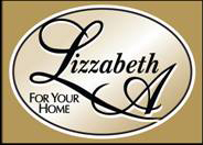 Lizzabeth A For Your Home. Find something you'll love!