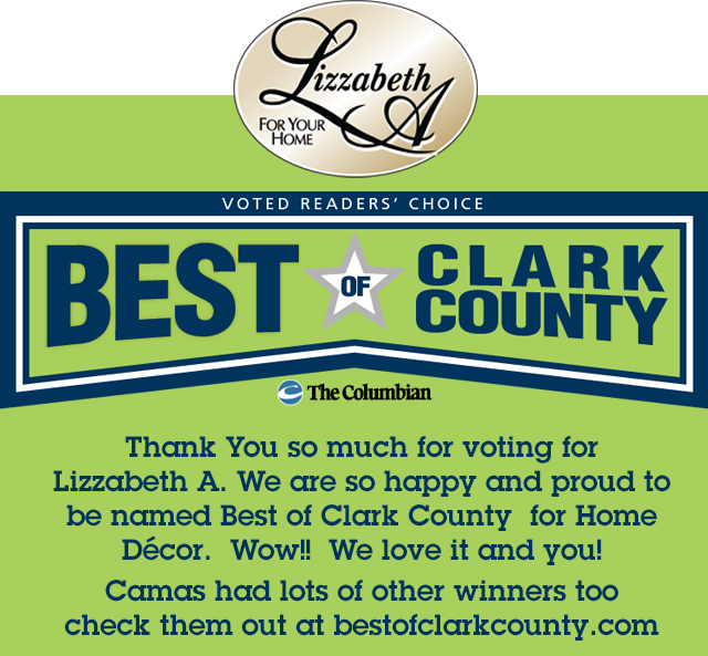 Best of Clark County, First Friday and much more…